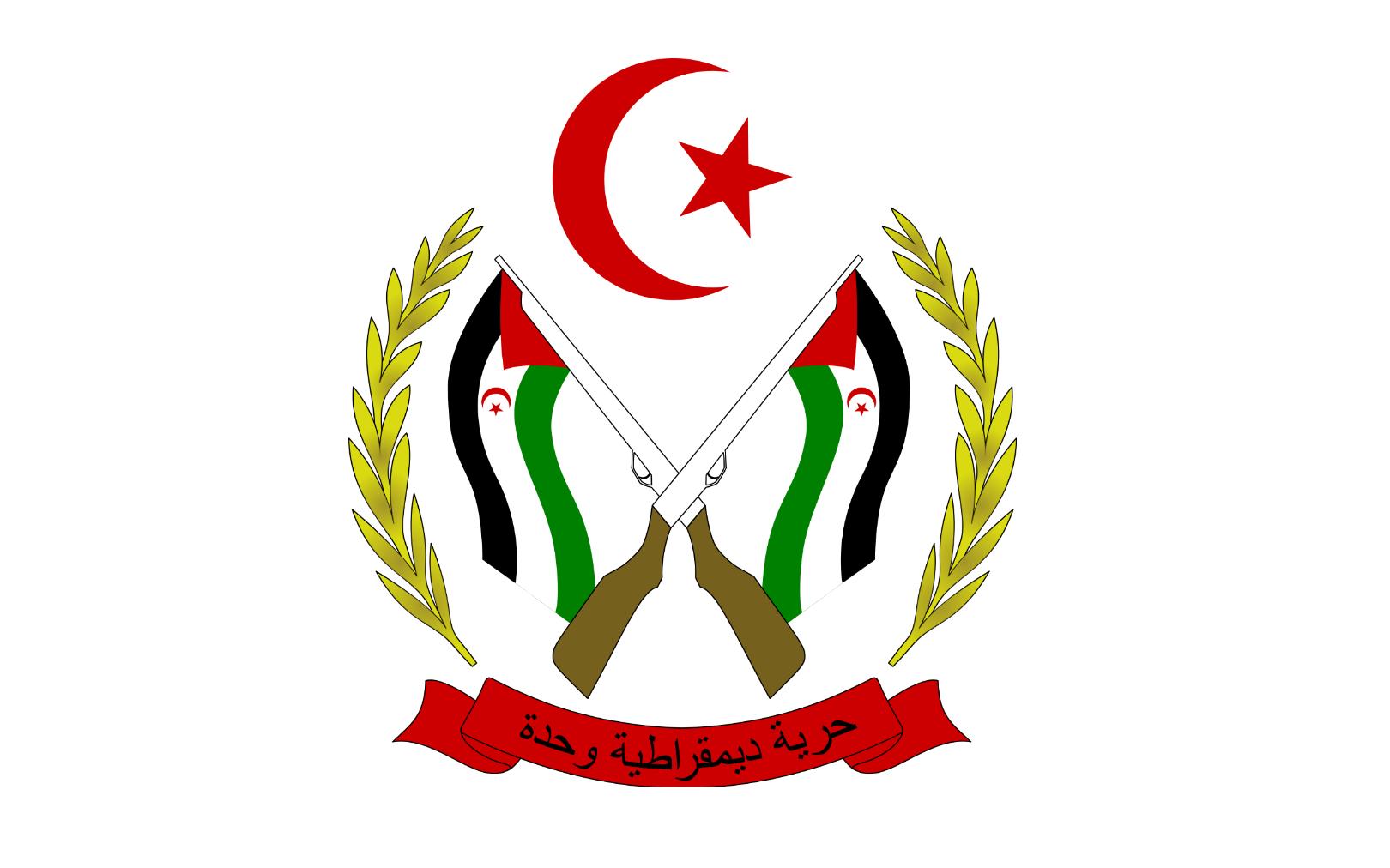 La cuestión nacional en el Sáhara Occidental