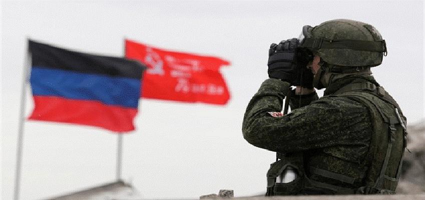 La geopolítica del Mar Negro: Entre el fascismo ucraniano y los oligarcas rusos