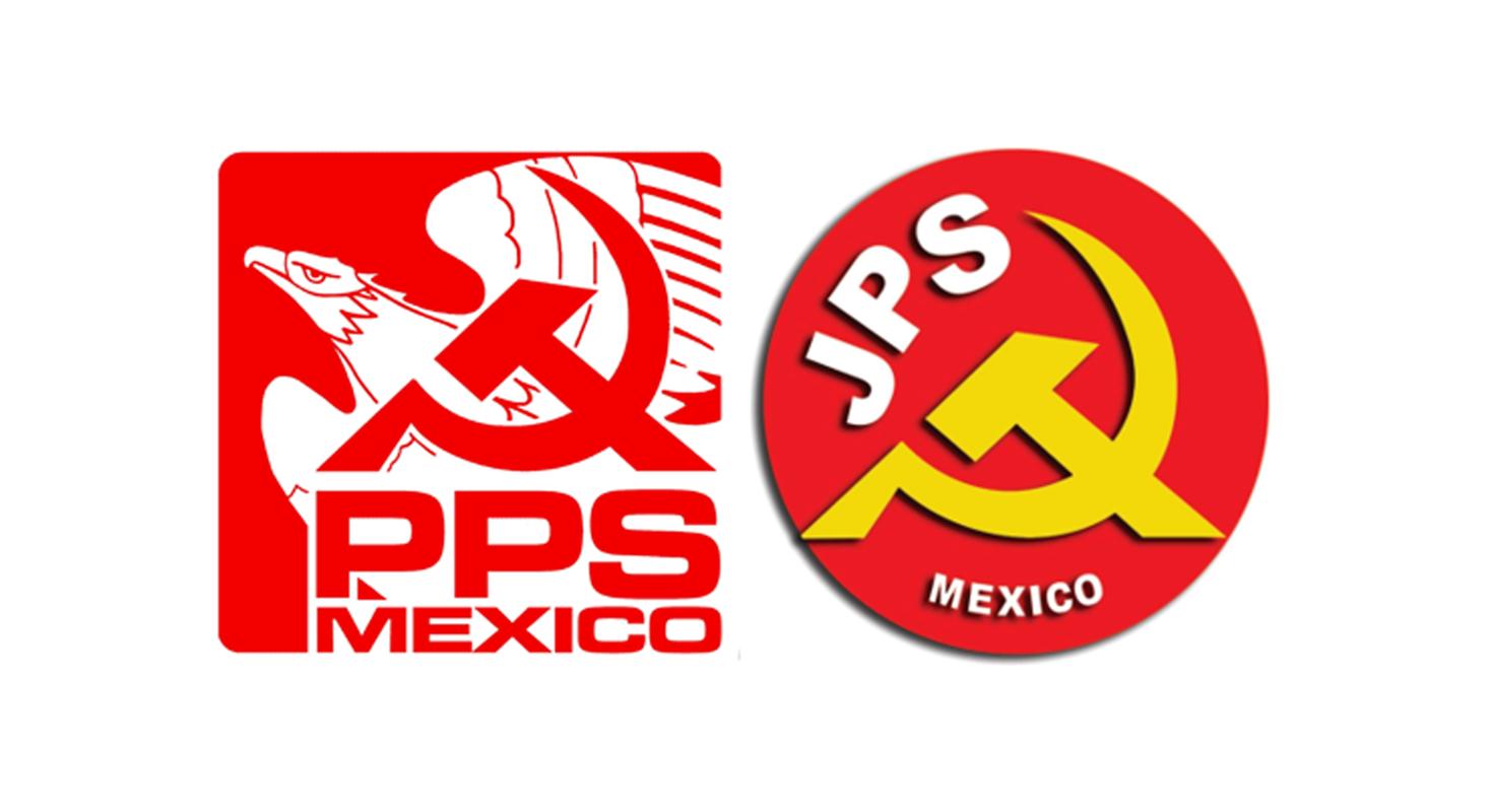 Saludo al 22º Congreso Nacional del Partido Popular Socialista de México